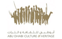 Abudhabi Culture