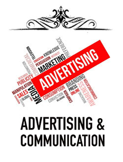 Advertising & Communication
