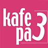 Booking Kafe Pa 3