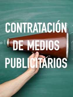 Central de Medios Publicitarios