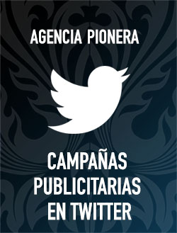 Marketing en Twitter
