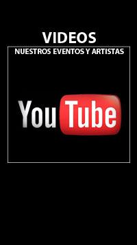 Videos Flamencos