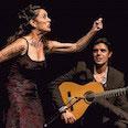 Booking Flamenco