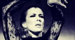 Contratar Flamenco