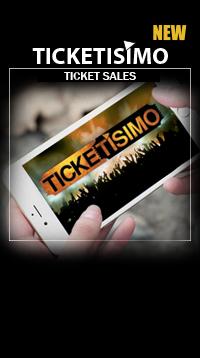 Ticketisimo